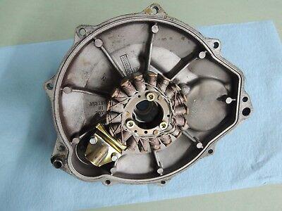 Seadoo RFI OEM Magneto Stator 1998-2005 GTX GSX GTI LE 3D RFI 290887950 787 800