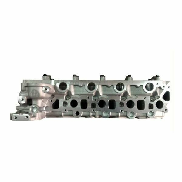 Isuzu 4JJ1 D-Max Cylinder Head