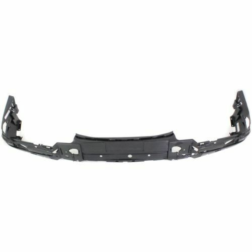 New Front Bumper Cover For Mercedes-Benz E430 2000-2002 MB1069101
