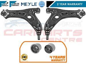 SAAB 9000 2.0 Brake Hose Rear Left or Right 92 to 98 Hydraulic B/&B 4426508 New