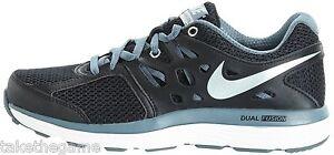 05d558923102 Nike Wmns Dual Fusion Lite 599560 003 Running Jogging Shoes ...