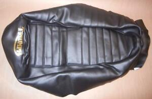 Triumph-650-750-1969-70-T150-500-1969-74-RIBBED-Seat-Cover-82-9715-NEW-C2