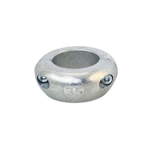 1X Elektronischer Bissanzeiger Bissmelder Alarmanlage Bite Sounder LED Alarm 2A