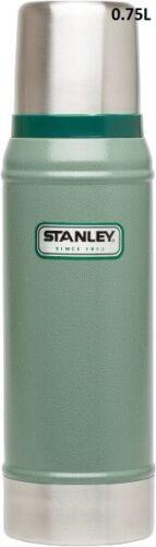 Stanley Classic fiole à vide-garantie 25 ans 4 Tailles