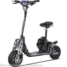 UberScoot (Evo) 2x 50cc Powerboard - Gas Scooter - Evo-2x-Big
