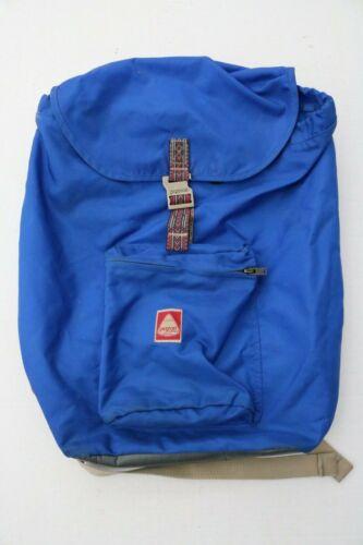 Jansport Heritage Backpack
