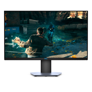 Dell-S2719DGF-68-5-cm-27-034-Gaming-Monitor-WQHD-HDMI-DP-4xUSB-1ms-155Hz-FreeSync