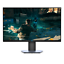Dell-S2719DGF-68-5-cm-27-034-Gaming-Monitor-WQHD-HDMI-DP-4xUSB-1ms-155Hz-FreeSync Indexbild 1