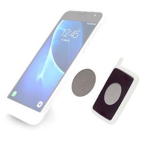 Universal Magnet Handy Smartphone Halter Halterung zum festkleben HR / RICHTER