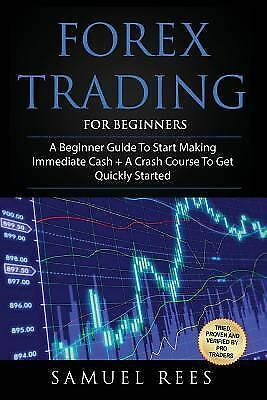 Beginners guide to options trading for forex orrent