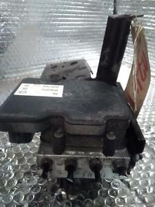 SEAT-IBIZA-ABS-Pump-Modulator-Mk4-6J-ABS-Module-08-17-6R0-614-517-AJ