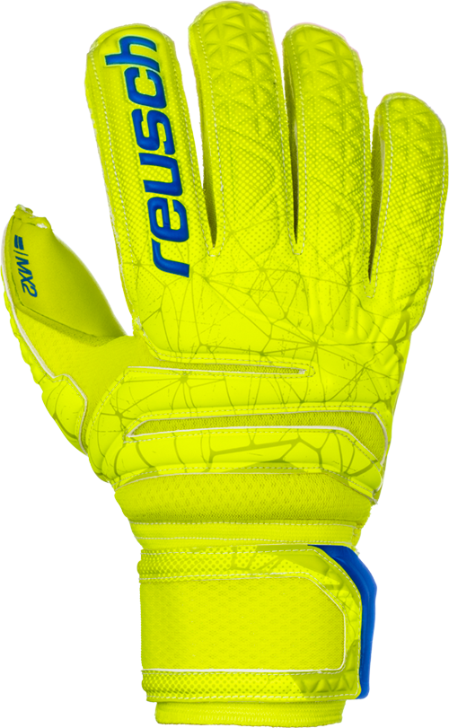 Reusch Fit Control MX2 Finger Support - Art.Nr. 3970130-583  | Der neueste Stil