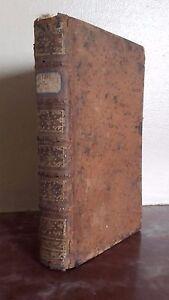 Pensamientos Teológico Relacionados con La R.p.nicolas Jamin Belin Riom 1798 E C