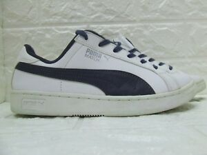 taille chaussure us puma