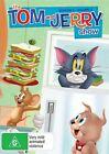 Tom & Jerry Show : Season 1 : Vol 2 (DVD, 2015)