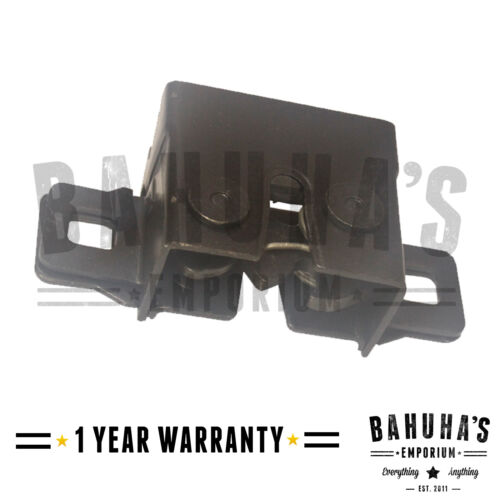 BONNET CATCH FIT FOR LAND ROVER DISCOVERY 2004-2016 *NEW* LR065339 ...