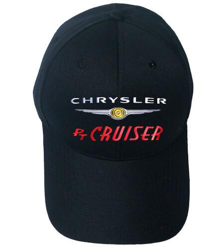 Chrysler PT Cruiser Cap Casquette