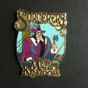 Sorcerers-of-the-Magic-Kingdom-Mystery-Collection-Governor-Ratcliffe-Pin-91739