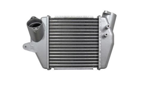 LADELUFT Radiateur Refroidisseur Moteur Radiateur Mazda 3 03-09 2.0 MZR-CD rf7n13565a rf7n13565b