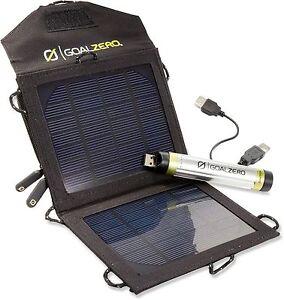 Goal-Zero-Switch-8-Solar-Recharging-Kit-Garanzia-Polyphoto-Italia-Ufficiale