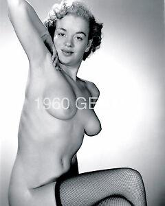 playmate nude Playboy hunter