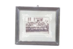Very-Beautiful-Age-Picture-Frame-With-Picture-Group-Photo-Frame-Wood-Frame