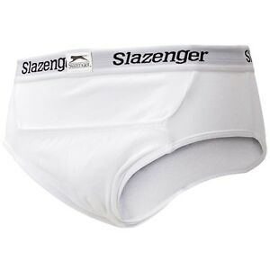 Slazenger Boys Cricket Briefs