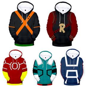 My-Hero-Academia-Izuku-Midoriya-Todoroki-Shoto-Bakugo-Hoodie-Cosplay-Costumes