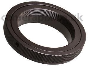T t telescope lens to m pentax praktica carl zeiss zenit mount