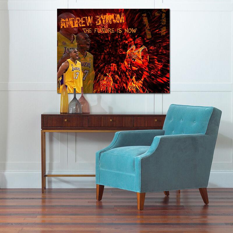 3D Flamme Basketball Poster 904 Fototapeten Wandbild BildTapete AJSTORE DE Lemon