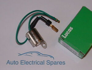 Lucas-dcb104c-45d-45d4-59d-Encendido-Condensador-Para-Mini-Clasico-Mgb