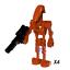 New-Star-Wars-Minifigures-Han-Solo-Obi-Wan-Darth-Vader-Luke-Yoda-Sith-Clone-R2D2 thumbnail 235