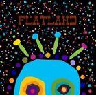 Flatland by David Sayre, Rebecca Emberley (Hardback, 2014)