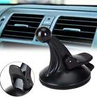Black Suction Cup Mount GPS Holder for Garmin Nuvi Car Windscreen Windshield RT