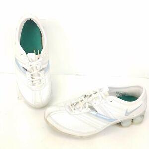 Training Shoes Womens Sz 9 Dancing