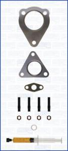 Montagesatz Lader für Luftversorgung AJUSA JTC11008