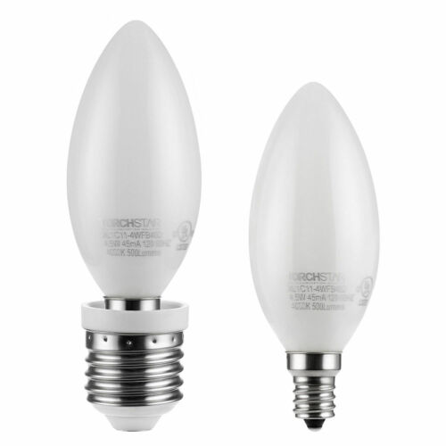 Lamp Socket Adapter Converter E12//E26//E27//E40//GU10//GU24//G9 Socket Splitter