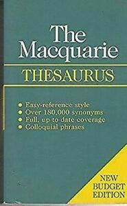 Macquarie-Budget-Thesaurus-A-Z-of-Synonyms-by-Anonymous