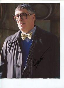 Elliott-Gould-Oscar-Nominee-Oceans-11-MASH-Ray-Donovan-Signed-Autograph-Photo