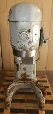 Hobart H 600 60 Quart Commercial Mixer 3485
