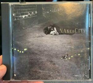 Naked City - Black Box (CD) - Amoeba Music