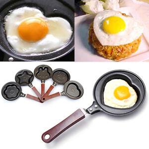 1Pcs-Mini-Huevos-Panqueques-Sarten-Antiadherente-Desayuno-Huevo-Cocina-de-herramientas-de-cocina