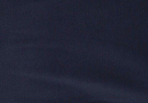 Maglia In Merino Raipan Made Gilet V Lana Misto Scollo A Uomo Bottoni Italy 0wSTdqw