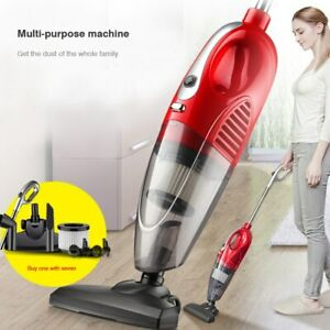Genuine Hoover Vacuum Cleaner Multi Function Suction Tool Nozzle
