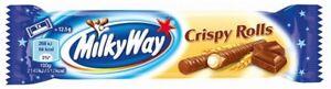 1-00-100g-24-x-Milky-Way-Crispy-Rolls-25g-600g