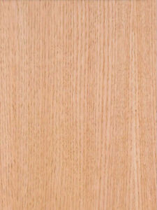 Walnut 24 x 48 Wood Veneer 3M Peel /& Stick Adhesive PSA 2 X 4