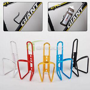Aluminum-Alloy-Bike-Drink-Water-Bottle-Bicycle-Cycling-Rack-Holder-Bracket-UK
