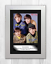 The-Monkees-A4-signed-mounted-photograph-picture-poster-Choice-of-frame thumbnail 5
