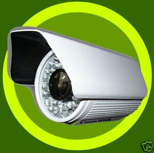 Camera-IP-etanche-Haute-Definition-720L-HD-Aviosys-9070