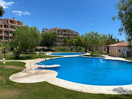 Boliger til salg i Malaga - Lejligheder til sal...